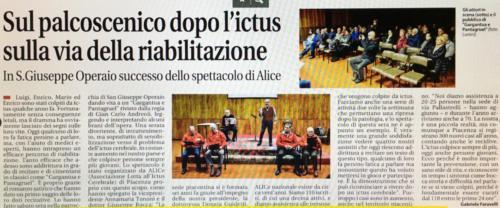 art. spettacolo alice 12-11-2016