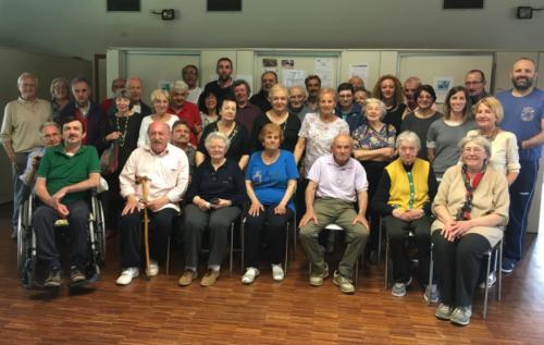 foto gruppo maggio 2017